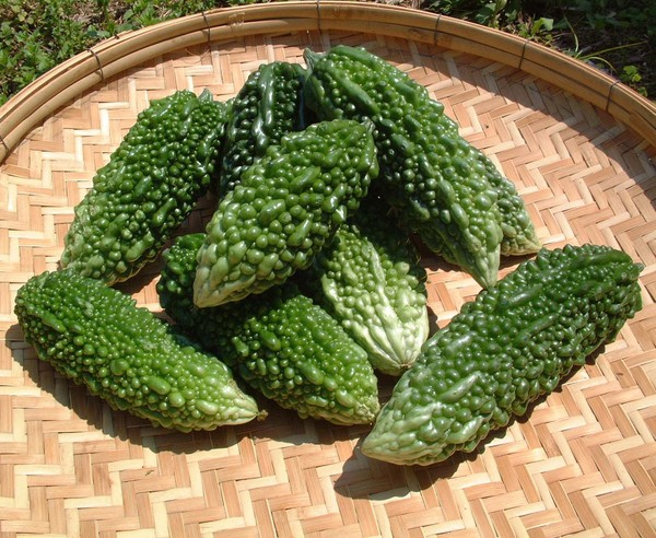 one-fruit-can-help-regulate-insulin-levels-and-beat-diabetes